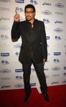Lionel Richie // Def Jam Grammy After Party (2009)