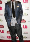 """Lamar Odom // """"Salute to Grammy Award Nominees"""" Event"""