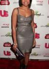 "Taraji P. Henson // ""Salute to Grammy Award Nominees"" Event"