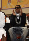 Lebron James, Beyonce and Jay-Z // Sprite Green Musical Instrument Donation in Mesa, AZ