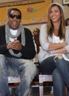 Jay-Z and Beyonce // Sprite Green Musical Instrument Donation in Mesa, AZ