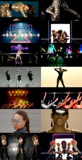 Ciara = Beyonce Swagger Jacker?