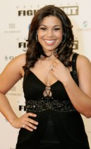 Jordin Sparks // 15th Annual Celebrity Fight Night
