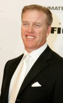 John Elway // 15th Annual Celebrity Fight Night