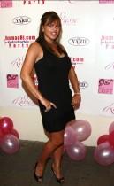 Jade Goody (1981 - 2009)