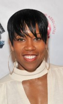 Regina King // TV One\'s Roast and Toast for John Witherspoon