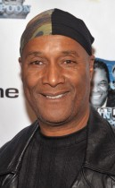 Paul Mooney // TV One\'s Roast and Toast for John Witherspoon
