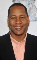 Mark Curry // TV One\'s Roast and Toast for John Witherspoon