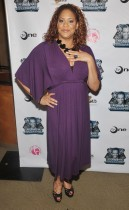Kim Coles // TV One\'s Roast and Toast for John Witherspoon