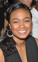 Tatyana Ali // TV One\'s Roast and Toast for John Witherspoon