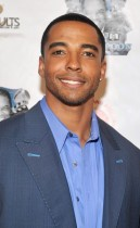 Christian Keyes // TV One\'s Roast and Toast for John Witherspoon