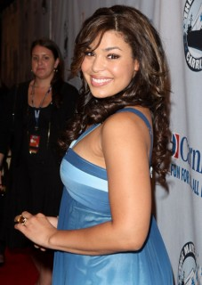 "Jordin Sparks // ""One Splendid Evening\"" event sponsored by Carnival Cruise Lines"