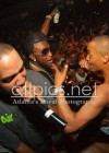 Shawty Lo & T.I. // Club Crucial (Fri. Mar. 7th 2009)
