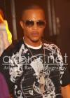 T.I. // Club Crucial (Fri. Mar. 7th 2009)
