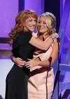 Kathy Griffin & Aubrey O'Day // 2009 Bravo A-List Awards (Show)