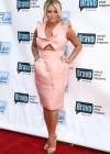 Aubrey O'Day // 2009 Bravo A-List Awards (Red Carpet)