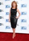 Kathy Griffin // 2009 Bravo A-List Awards (Red Carpet)