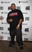 DJ Khaled // BMI Urban Unsigned Talent Showcase