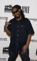 Lil Jon // BMI Urban Unsigned Talent Showcase