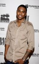 Trey Songz // BMI Urban Unsigned Talent Showcase