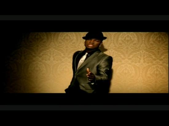 "Ne-Yo - ""Part of the List"" music video"
