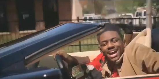"Soulja Boy F/ Gucci Mane & Shawty Lo - ""Gucci Bandana"""