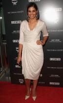 """Rachel Roy // """"Obsessed"""" premiere in NYC"""