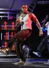 Flo Rida // American Idol Top 8 Elimination