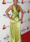 Anika Noni Rose // 6th annual Whitney M. Young, Jr. Awards dinner