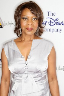Alfre Woodard // 6th annual Whitney M. Young, Jr. Awards dinner