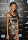 Crystle Stewart // Reality Cares AmeriFace Benefit