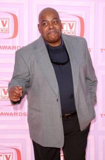 Reginald VelJohnson // 2009 TV Land Awards