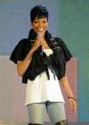 Monica // 2009 BET Upfront Presentation