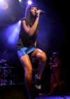 Solange // I Am… Tour After Party at Indig02 in London