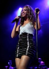 Beyonce // I Am… Tour After Party at Indig02 in London