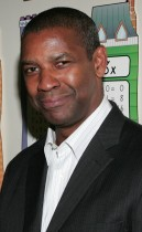 Denzel Washington // 6th Annual Washington Family Gifted Scholars Awards