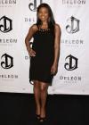 Gabrielle Union // DeLeon Launch Party