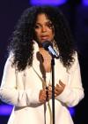 Janet Jackson // 2009 BET Awards (Show)