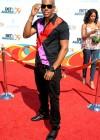 Mario // 2009 BET Awards (Red Carpet)