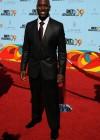 Tyrese // 2009 BET Awards (Red Carpet)