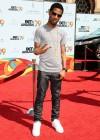 Kid Cudi // 2009 BET Awards (Red Carpet)