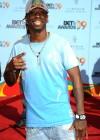 Yung LA // 2009 BET Awards (Red Carpet)