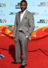 Ray J // 2009 BET Awards (Red Carpet)