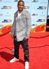 Jibbs // 2009 BET Awards (Red Carpet)