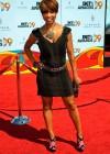 Elise Neal // 2009 BET Awards (Red Carpet)