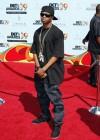 Chamillionaire // 2009 BET Awards (Red Carpet)