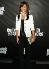 Vanessa Minnillo // DJ Hero Launch Party