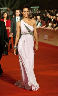 Halle Berry // Shanghai International Film Festival