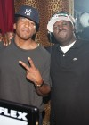 Q-Tip & Funkmaster Flex // Launch Party for The Nightlife Preservation Community