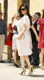 Lucy Liu // Cameron Diaz Hollywood Walk of Fame Ceremony